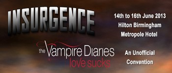 Insurgence 5 - Rogue Events Insur10