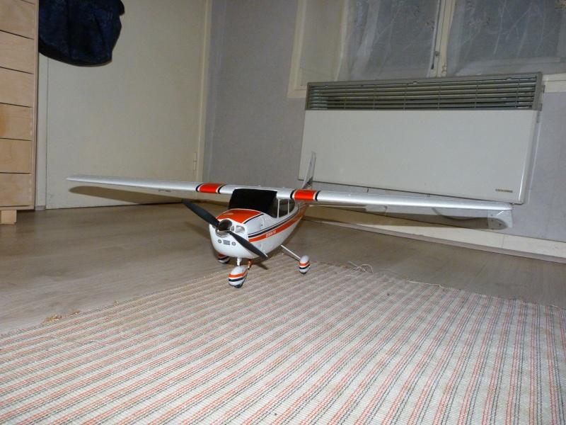 Cessna 182 HK P1010814