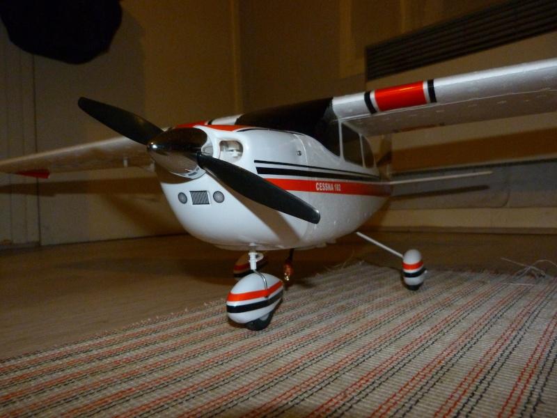 Cessna 182 HK P1010815