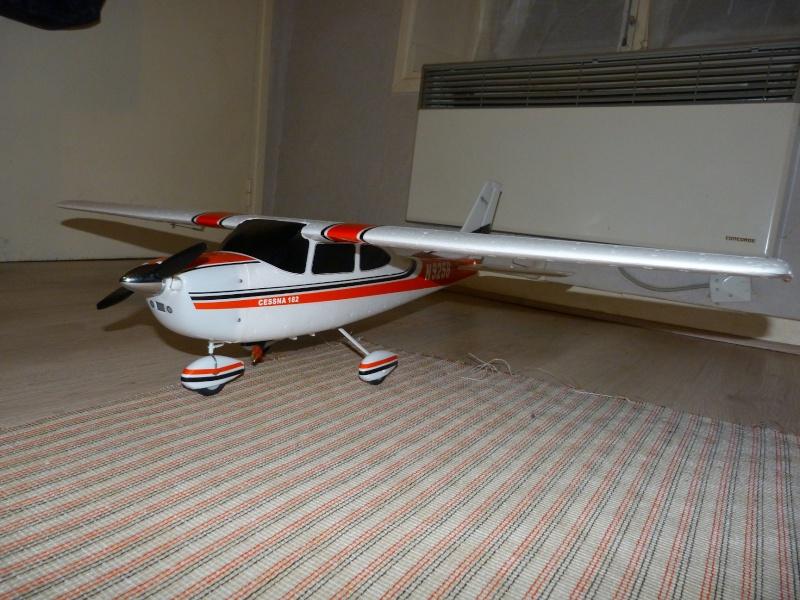 Cessna 182 HK P1010816