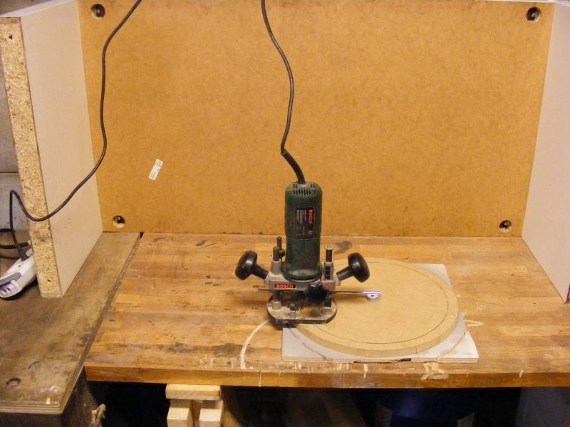 """Tuto Black Bomb Project - """"Créer ses propres circuit imprimé"""" Intégré Dscf5614"""