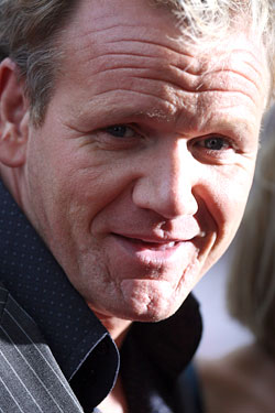 Gordon James Ramsay  - Pagina 4 Url10