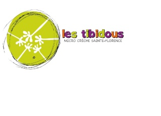 les tibidous
