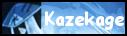 The Silent Priestess :: Kazekage