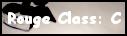 Rouge Nin::Class C