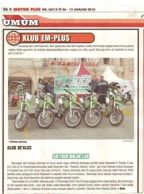 De'KLCC di TABLOID MOTOR PLUS Scan0011