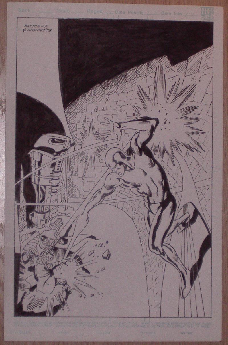 L'antre des Batignolles - Page 2 Copie_15