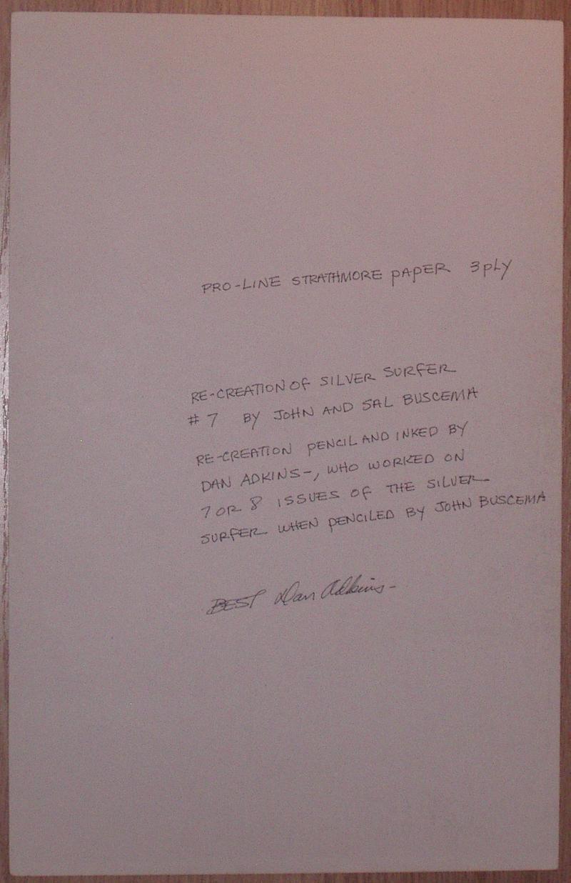 L'antre des Batignolles - Page 2 Copie_16
