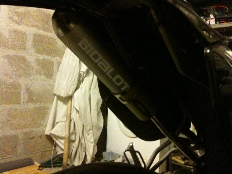 [Tutoriel] Débridage moteur AM6 (DT50/TZR) Img_0214