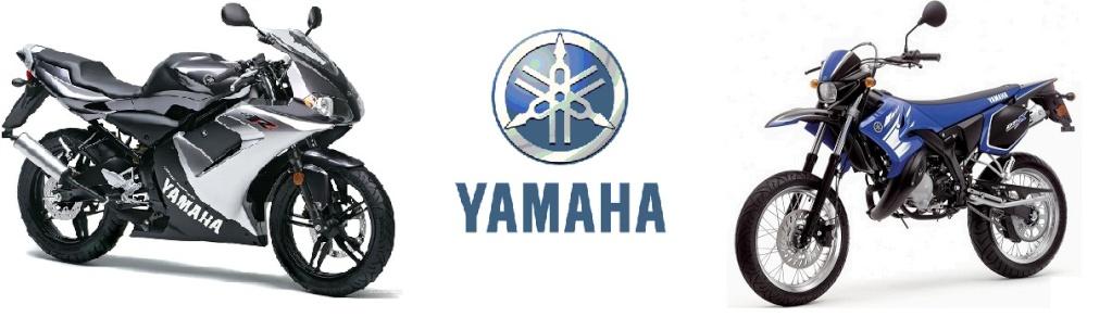 Yamaha50::Forum d'entraide et de discussion sur les motos 50cm3 Yamaha