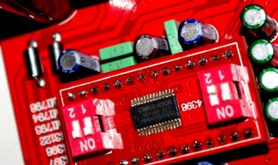 Gigawork 24/192 Up-sampling DAC w/ USB kit - Pagina 2 Imgp3311
