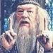 >> Albus Perceval Wulfric Brian Dumbledore Albus-10
