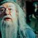 >> Albus Perceval Wulfric Brian Dumbledore Dumble10
