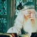 >> Albus Perceval Wulfric Brian Dumbledore Dumble12
