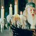 >> Albus Perceval Wulfric Brian Dumbledore Dumble13