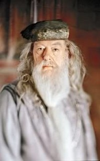 >> Albus Perceval Wulfric Brian Dumbledore Dumble14