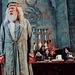 >> Albus Perceval Wulfric Brian Dumbledore Dumble15
