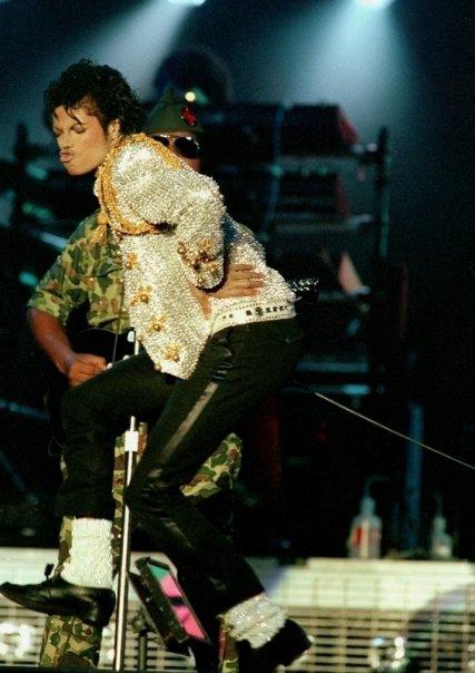 Immagini Michael Jackson Divertenti 10329_10