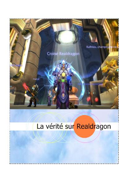 presentation Real-p18