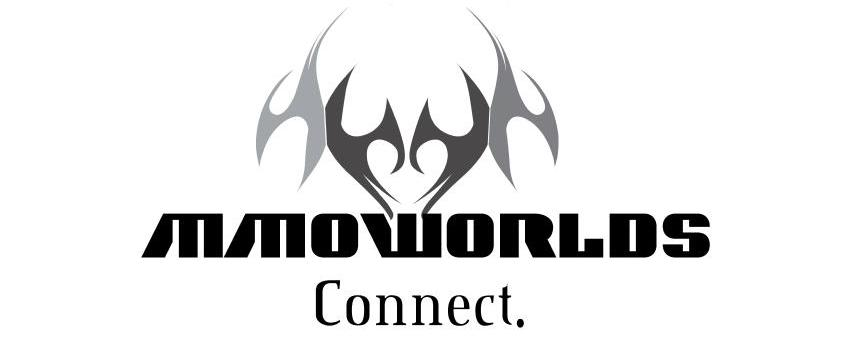 MMOWorlds