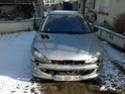 206 S16, 206 SW GTI et 307 2.0 Féline pour moi, C4 Collection pour elle - Page 4 2012-110