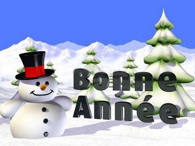 BONNE ANNEE Bonne_10