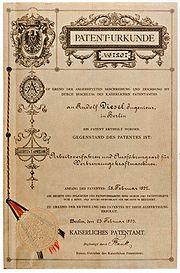 Histoire de la Marque (en construction) 180px-15