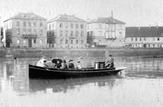Histoire de la Marque (en construction) 1886mo10