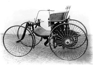 Histoire de la Marque (en construction) 1889da10