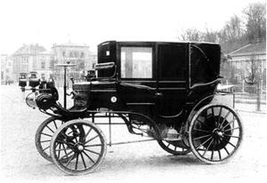 Histoire de la Marque (en construction) 1896da10