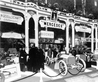 Histoire de la Marque (en construction) 1899me10