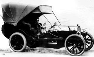 Histoire de la Marque (en construction) 19036011