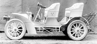 Histoire de la Marque (en construction) 1903pa10