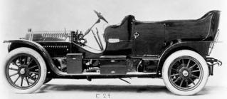 Histoire de la Marque (en construction) 1905he10