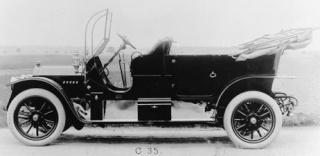 Histoire de la Marque (en construction) 1905ka10