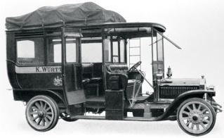 Histoire de la Marque (en construction) 1910be13