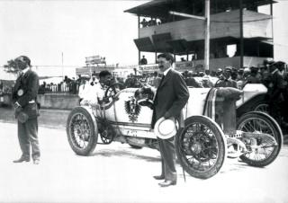 Histoire de la Marque (en construction) 1911bl10