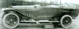 Histoire de la Marque (en construction) 1912be10