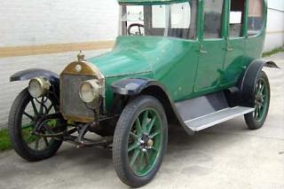 Histoire de la Marque (en construction) 19138110