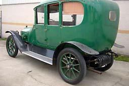 Histoire de la Marque (en construction) 19138111