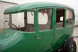Histoire de la Marque (en construction) 19138112