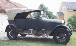 Histoire de la Marque (en construction) 19142210