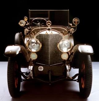 Histoire de la Marque (en construction) 19211611