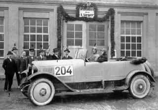 Histoire de la Marque (en construction) 1926w310