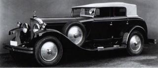 Histoire de la Marque (en construction) 19286310