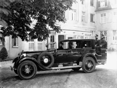 Histoire de la Marque (en construction) 1928w510
