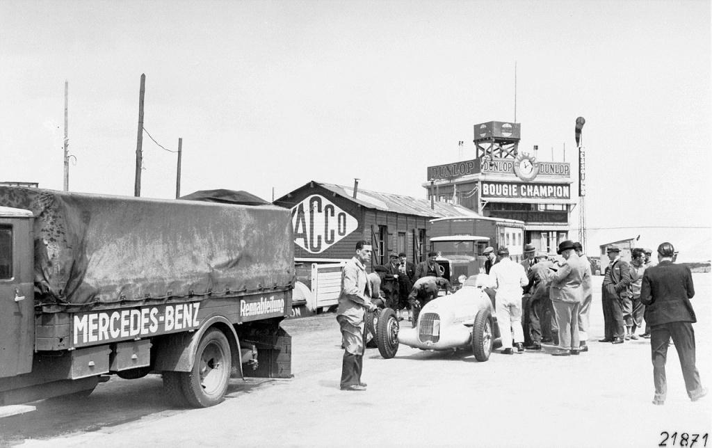 75 ans de transporteurs pour les flèches d'argent 75_ans10