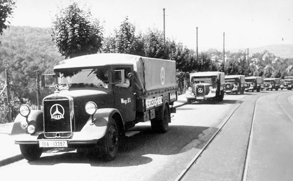 75 ans de transporteurs pour les flèches d'argent 75_ans11