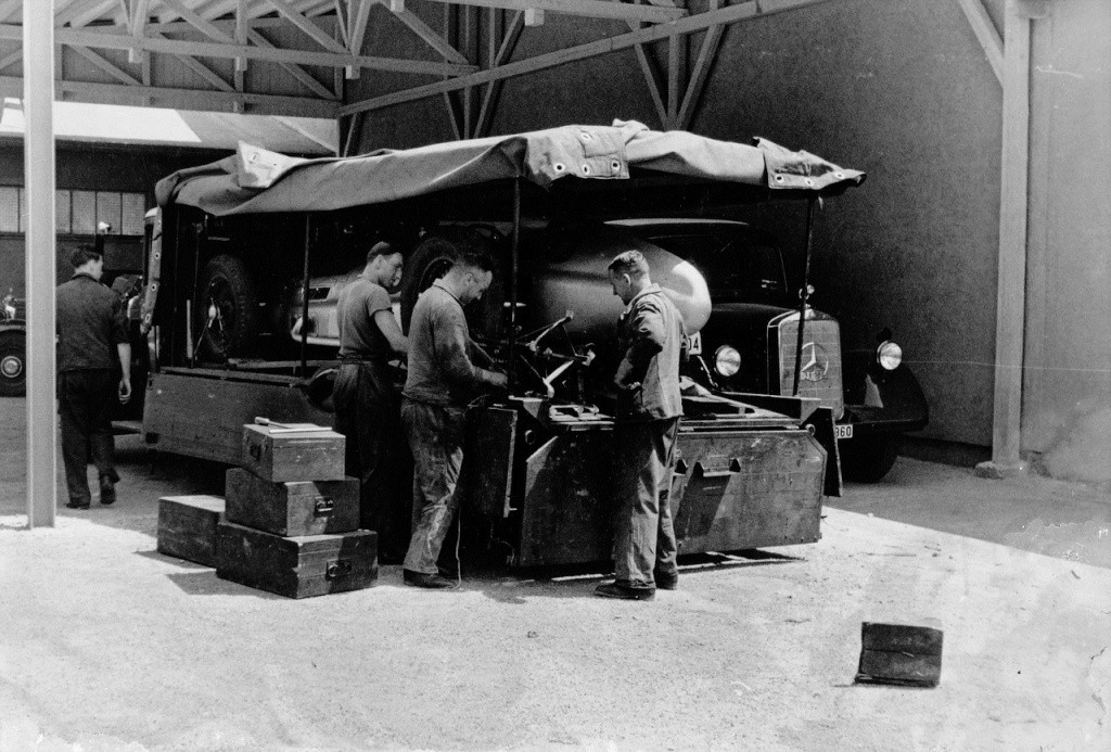 75 ans de transporteurs pour les flèches d'argent 75_ans13