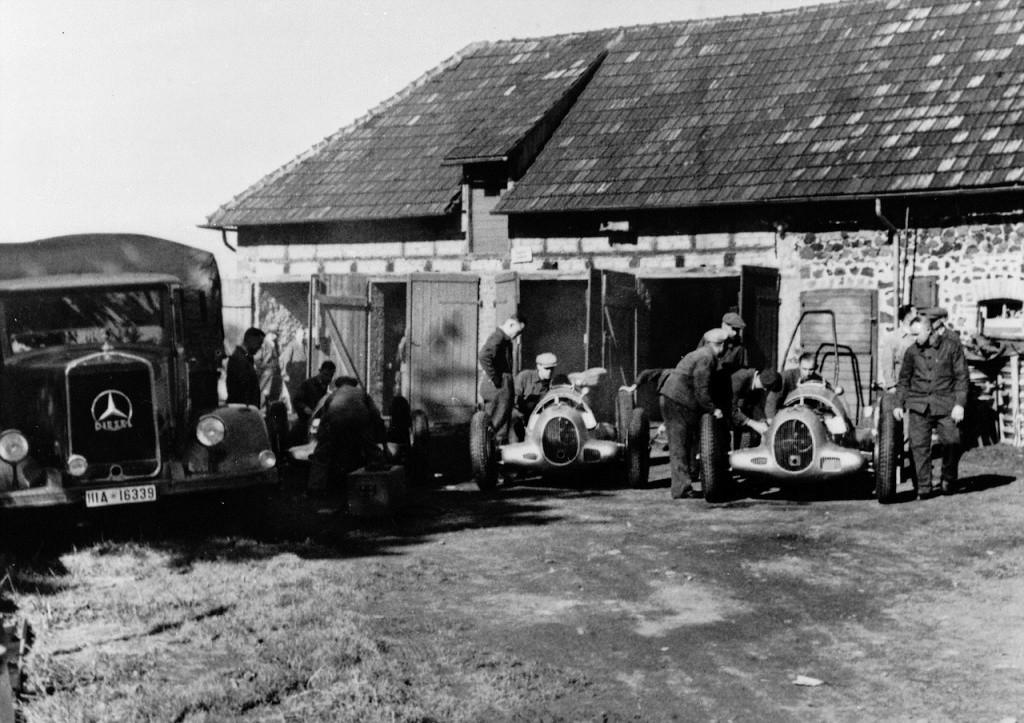 75 ans de transporteurs pour les flèches d'argent 75_ans14